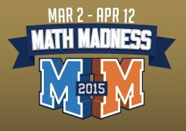 https://www.tenmarks.com/math-madness