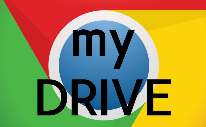 https://drive.google.com/folderview?id=0BzSSTwQ_jtV2YkFYZVFPNjlHRTg&usp=drive_web